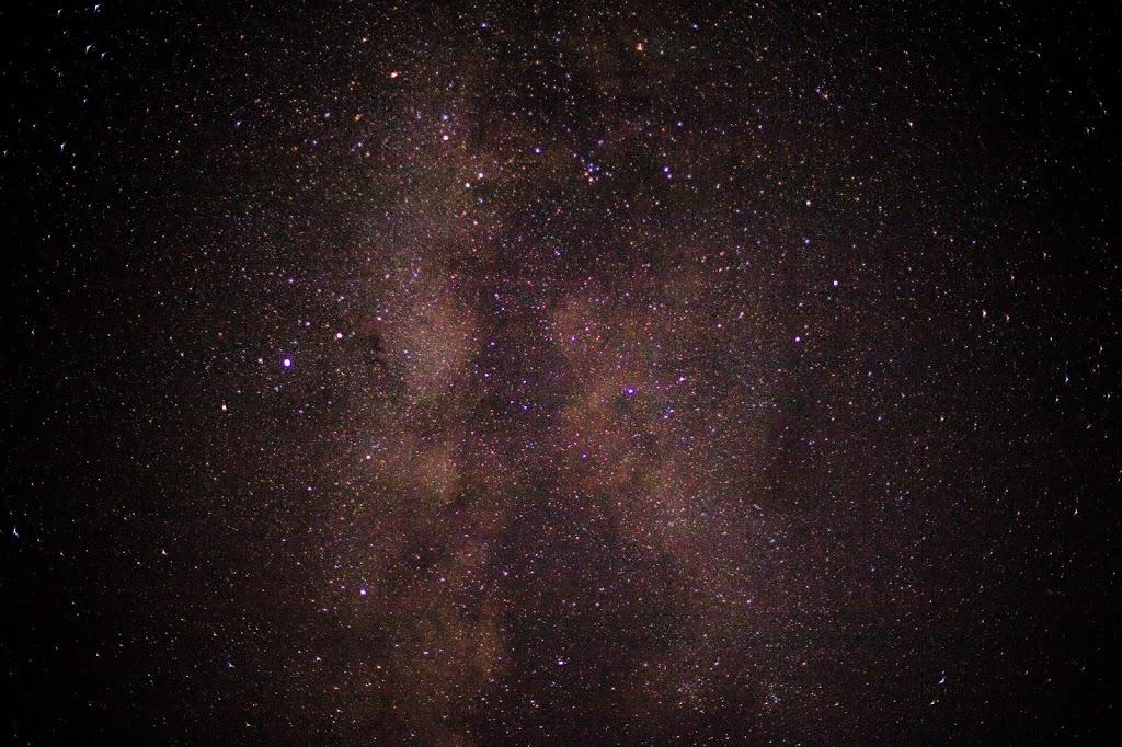 JWC Secondary Worlds: Cosmic Map